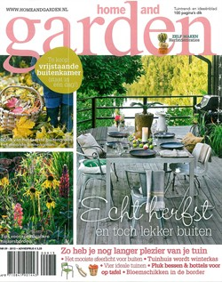 Home And Garden 09 Najaar 2013 Pagina 1